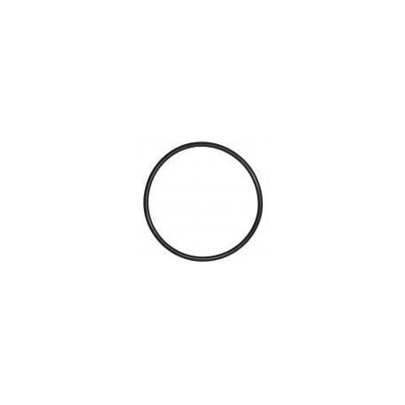 O-kroužek pro filtry AQUA, SL, AP EASY