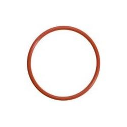 O-kroužek pro standardní AB filtry