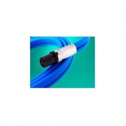 Kabely k motorům 4OM, pro čerpadla (EVAK V4S, SAER FS 98, NS 95 a NS96)