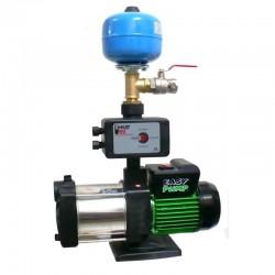 EASYPUMP MG 4 INOX/SP2 Domácí vodní automat DOPRAVA ZDARMA