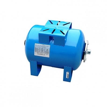 Tlakové nádoby Pumpa SMH