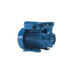 Calpeda CTM 61 230V 0.33kW litinové čerpadlo