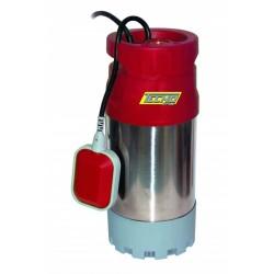 TROPIC 1000-4, Ponorné čerpadlo pro studny a nádrže