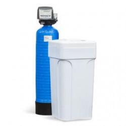 Klasický změkčovač vody OPTIM 65