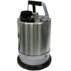 50EUBR-5.10SA, 230V, 0.75kW