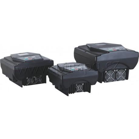 PUMPA DRIVE-01 1.1kW, 50Hz, 10 bar 1x230V/3x230V