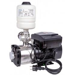 PUMPA E-DRIVE 2-5 230V,50Hz,0,55kW