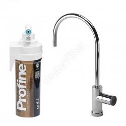 Kit PROFINE Gold Small, Domácí systém ultrafiltrace