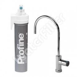 Kit PROFINE SILVER Medium, Domácí systém mikrofiltrace