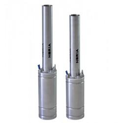 NORIA ADA4 - 100-N1 230 V, DOPRAVA ZDARMA