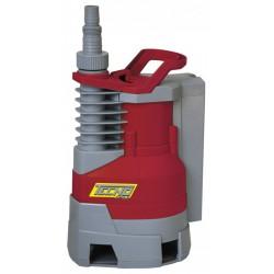 TECNO DRAFT 550 230 V, Kalové čerpadlo s integrovaným plovákem