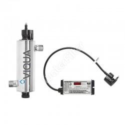 UV lampa VIQUA VH 200