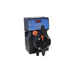 ETATRON DLX VFT/ MBB 01 15