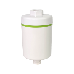 Sprchový filtr Comfort S (KDF)