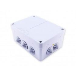 MAVE 2-HH3 snímání hladiny ochrana/ovládání čerpadla