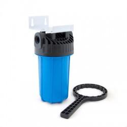 Speciální vodní filtr na železo Waterfilter 11AB rffe (na železo)