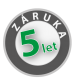 EASYPUMP EASY EXTRACTOR 1000 kalové čerpadlo , DOPRAVA ZDARMA (záruka 5 let)