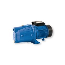 Pumpa BLUE LINE PJM100L JET Samonasávací čerpadlo  DOPRAVA ZDARMA
