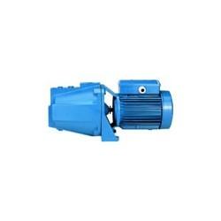 Calpeda NG 3E 400V 0.55kW 2900ot. litinové čerpadlo