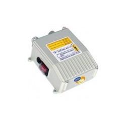 Ovládací box OK 1,5 kW 9,7 A