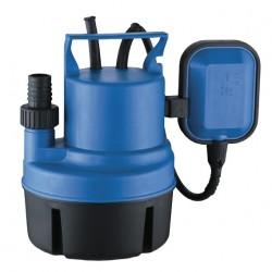 BLUE LINE PSDR250P ponorné čerpadlo s plovákem kabel 10m