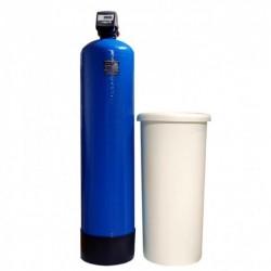 Klasický změkčovač vody OPTIM 75