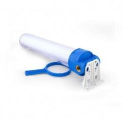 """Standardní mechanický filtr na vodu 12SL (20"""")"""