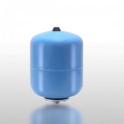 AQUASYSTEM VAV 18, tlaková nádoba 18 litrů vertikální