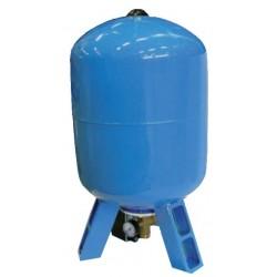 SET CIMM VODÁRNA - tlaková nádoba s příslušenstvím stojací